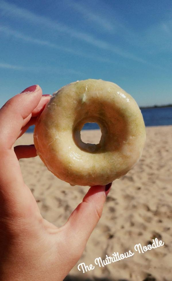 donutbeach2.jpg