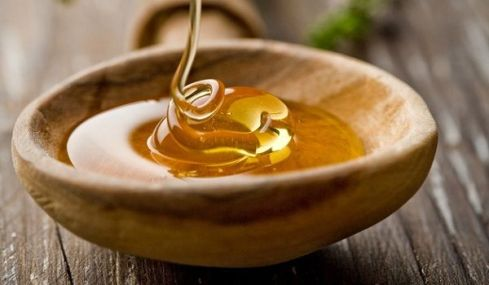 manuka-honey-health-benefits